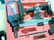 POWER TRACK-IT Misc Metal Tool TI-C5